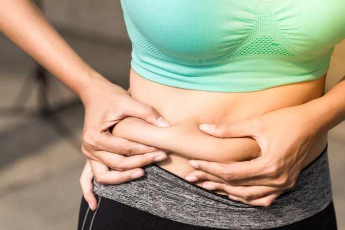Dieta 10 segreti per perdere peso - ricettasprint.it