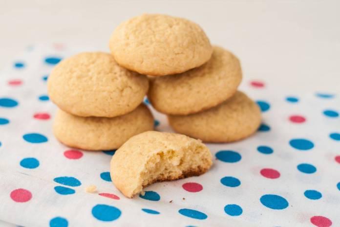 Biscotti frumini