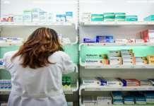 farmaco ritirato anticolesterolo