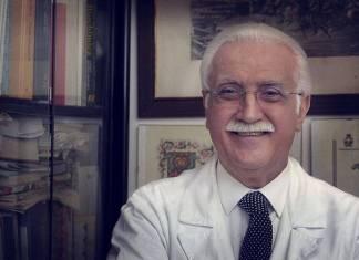 La dieta intelligente del Dottor Calabrese - ricettasprint.it