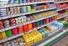 Il Ministero della salute lancia l'allarme non consumatelo Prodotto ritirato dal mercato
