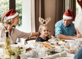 10 primi piatti per Natale - ricettasprint