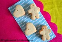 Biscotti di riso bimby 3