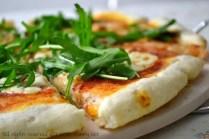 Pizza senza glutine bimby 2