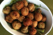 ricette-bimby-polpette-di-melanzane