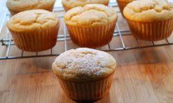muffin bimby