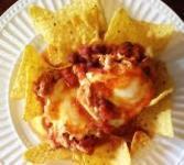 salsa piccante bimby