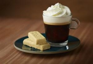 irish cofee bimby