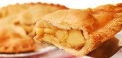 apple-pie-bimby