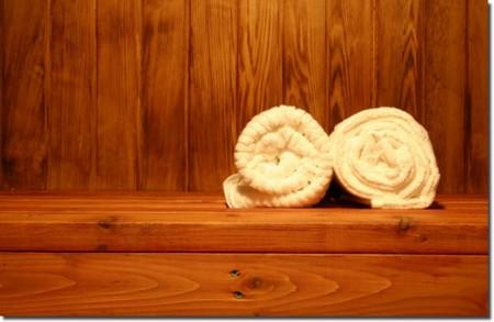 Benefici Bagno Turco  Bagno di Vapore  Bagno Turco e Sauna