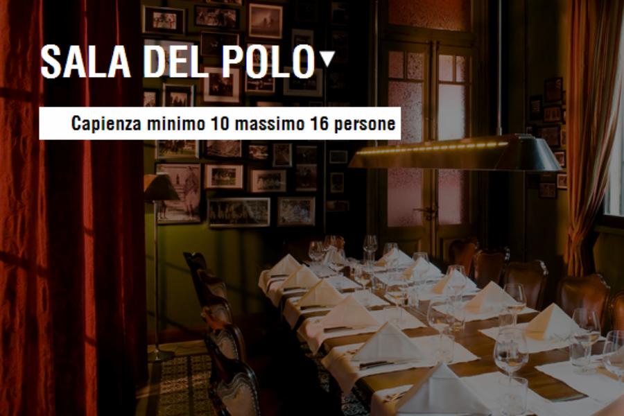 el porteno - ristorante argentino