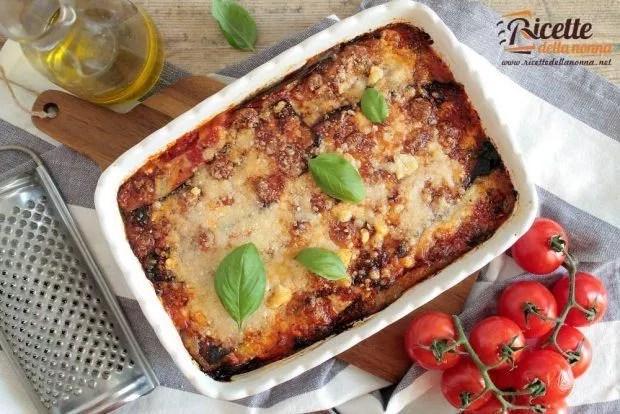 Cucina Reggiana Ricette