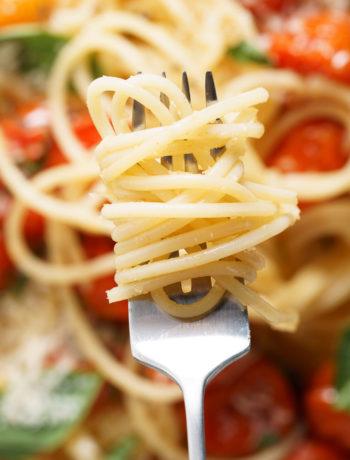 Piatti tipici del Lazio le ricette pi bone