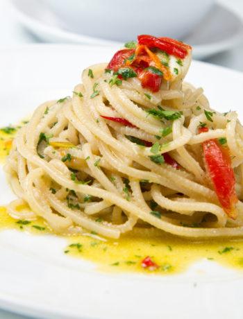 Piatti tipici italianiricette da tutte le regioni
