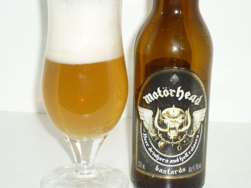 bastards-lager-motorhead