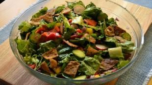 Ricette Senza Glutine sane per i celiaci e non glutenfree