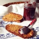Fette biscottate frutta e spezie |Fruits & spices rusks