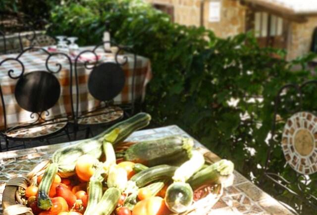 ricette-vegetariane-estive-light-veloci