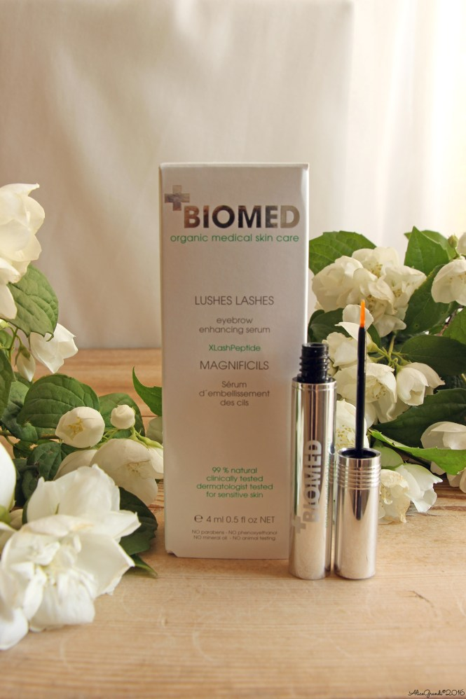 biomed-organics-cosmesi-naturale-natural-beauty