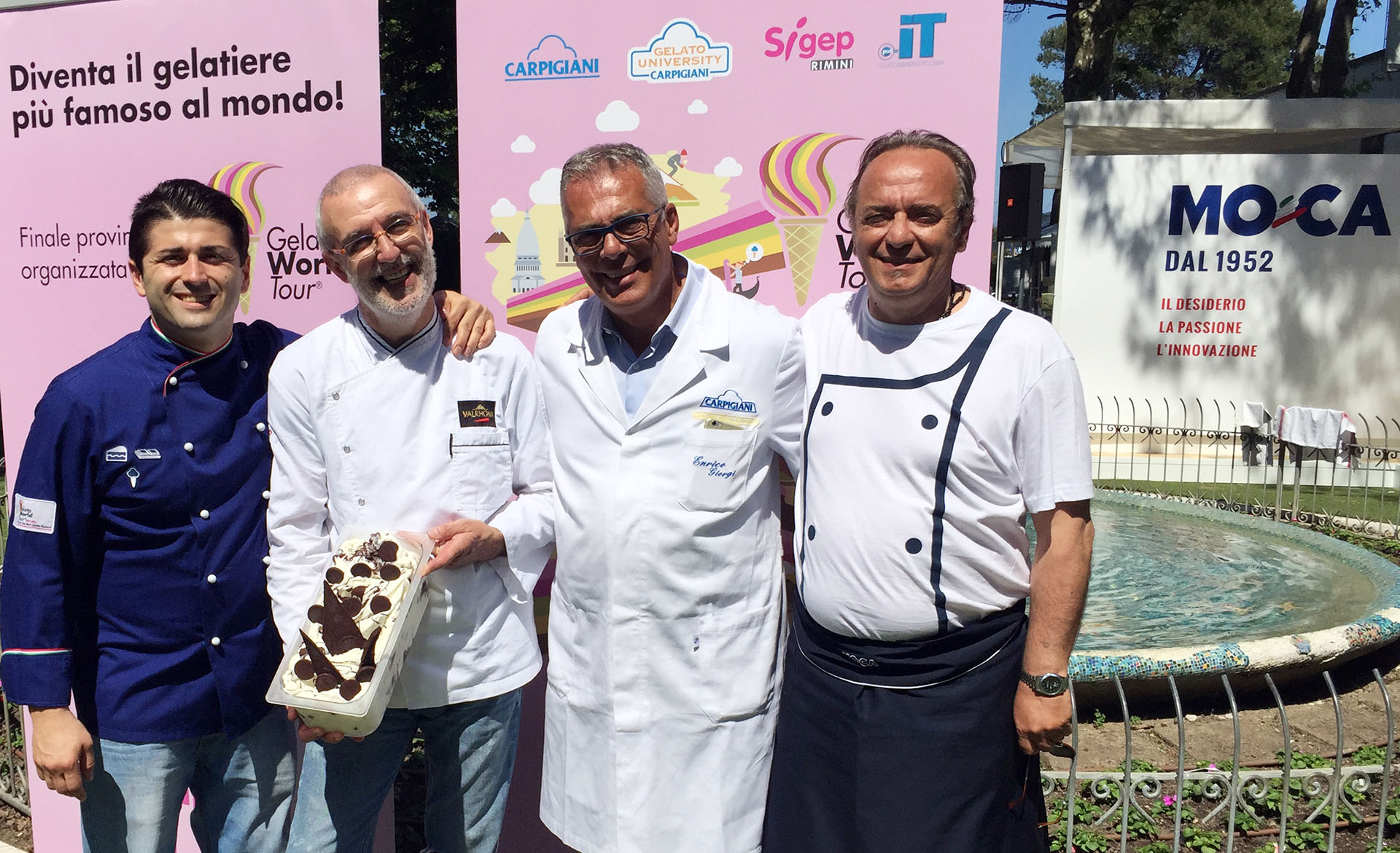 gelato-world-tour-rimini-2016