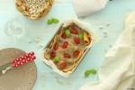 lasagna-vegan-senza-glutine-gluten-free-easy