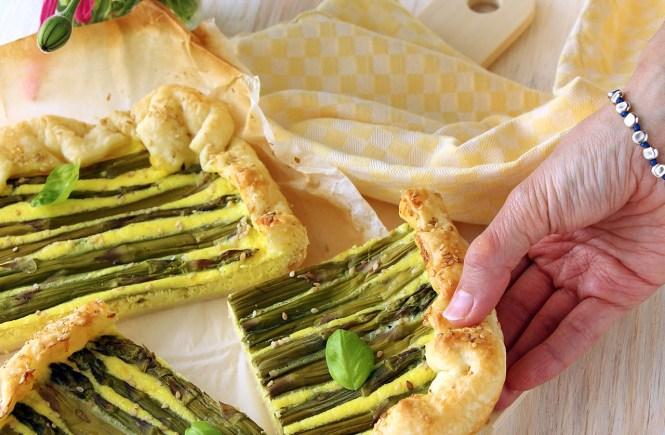 torta-salata-con-asparagi-ricotta-easy-asparagus-quiche-4