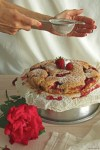 crostata-morbida-marmellata-fragole-strawberry-pie