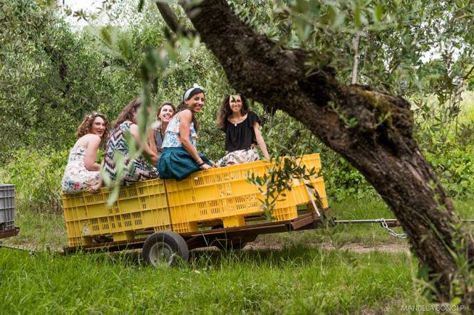 Scamporella-cesena-picnic