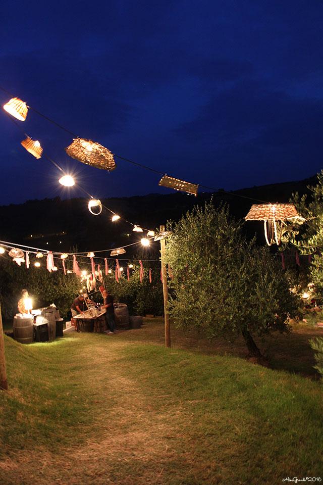 Scamporella-cesena-picnic-ifood