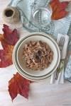 tagliatelle-castagne-senza-uova-chestnut-pasta-vegan