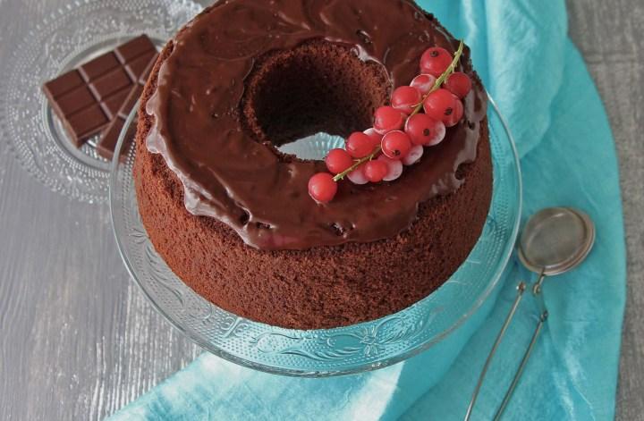 fluffosa-cioccolato-senza-glutine-chocolate-chiffon-cake-glutenfree