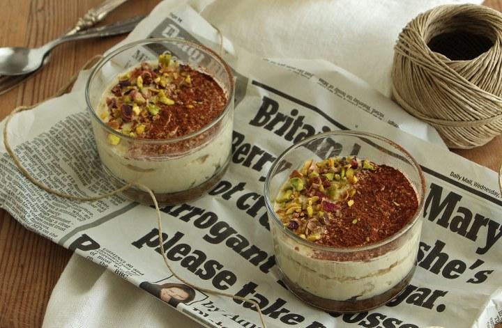 tiramisu-pistacchio-vegan