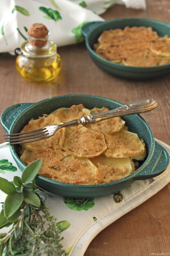 tortino-patate-vegan-tofu-potato-pie