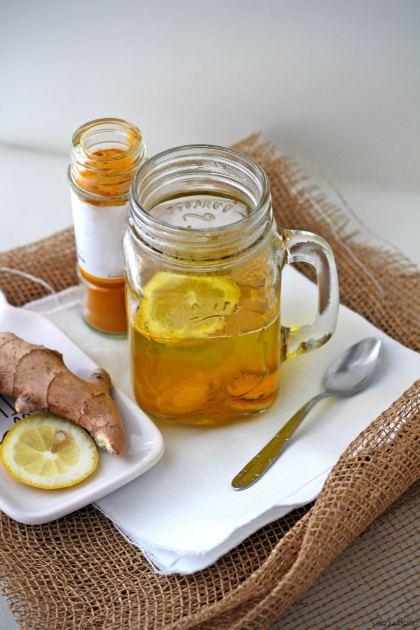 tisana-zenzero-limone-curcuma-ginger-lemon-water