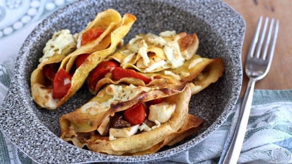 crepes-salate-vegan-glutenfree