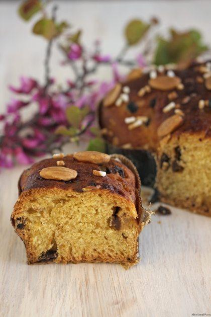 colomba-vegan-easter-cake