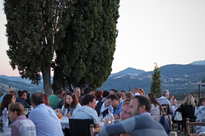 aperitivo-buffet-rocca-on-the-rocks-savioli-sassofeltrio-luglio-2017