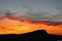 tramonto-repubblica-di-san-marino