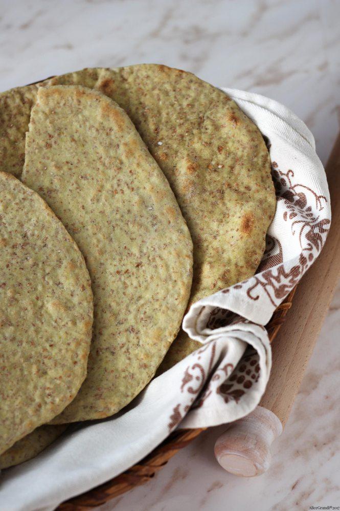 piadina-romagnola-integrale-whole-wheat-flatbread-recipe-v2