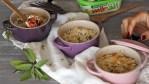 crumble-salato-verdure-vegan-vegetable