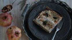 lasagne_zucca_noci_easy_pumpkin_lasagna