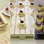 Corso di cucina finger food da Moca – Riccione