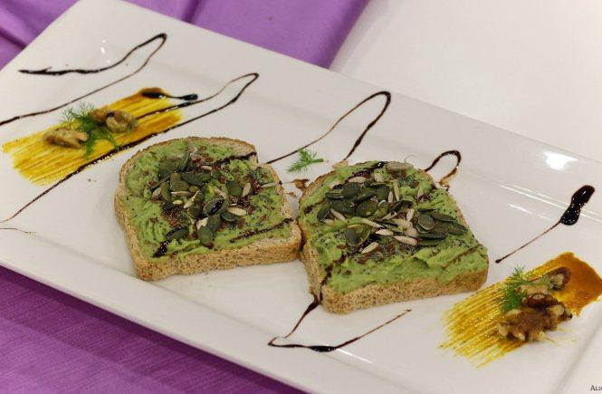 mangiare-sano-ricette-avocado-toast