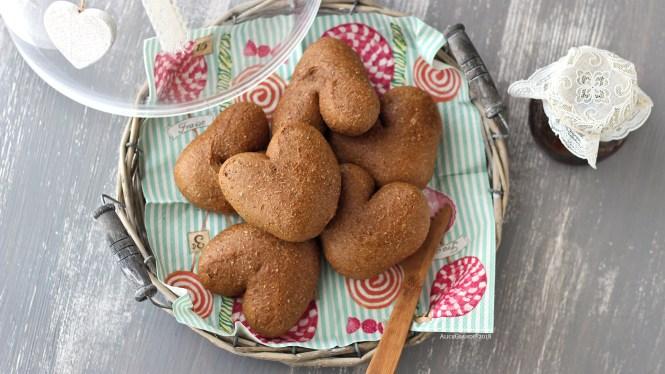 brioche-integrali-vegan-brioche-bun-recipe