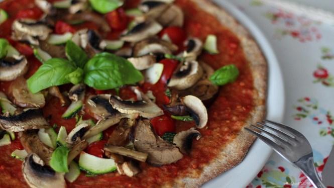 pizza-integrale-bonci-lievito-madre