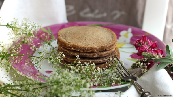 pancakes-vegani-integrali-light-lievito-madre