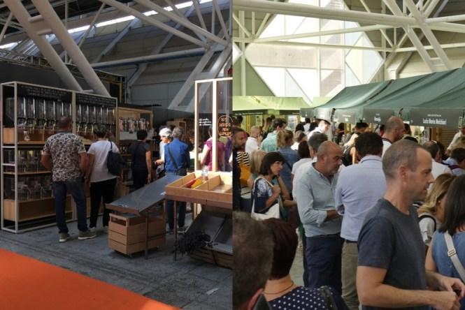 Sana-Bologna-2018-mercato