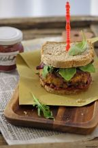 best-vegan-burger-ceci
