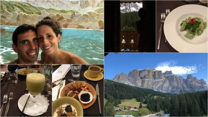hotel-lupo-bianco-canazei-2018