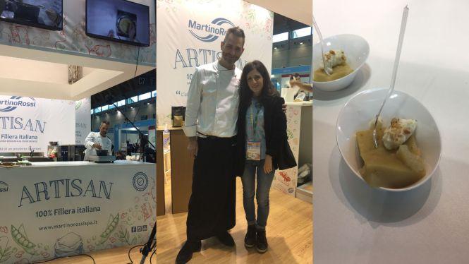 gluten-free-expo-2018-bonolo